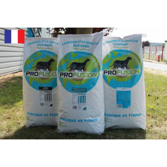 Premium riz agneau 20kg